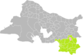 Peypin (Bouches-du-Rhône) dans son Arrondissement.png