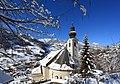 Pfarrkirche Großarl im Winter.jpg