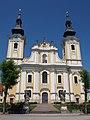 Pfarrkirche Sankt Veit am Vogau 02.jpg