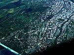 Pforzheim - panoramio.jpg