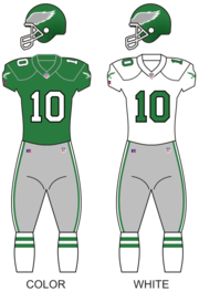 Phila eagles uniforms 1985-95.png
