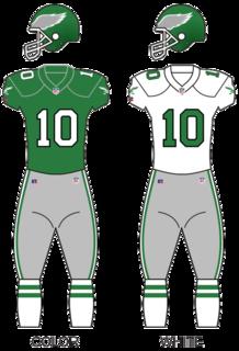1991 Philadelphia Eagles season