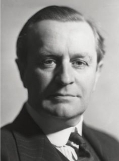 Philip Kerr, 11th Marquess of Lothian British politician, diplomat and newspaper editor
