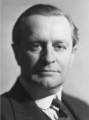Philip Kerr, 11th Marquess of Lothian.png