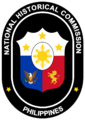 Philippine Historical Marker - English.png