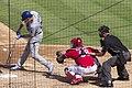 Phillies Dodgers 2017 40.jpg