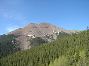 Philmont Scout Ranch Baldy Mountain from Copper Park.jpg