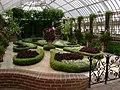 Phipps Conservatory - panoramio.jpg