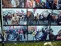 Photo-exhibition Dissenters March 03.jpg