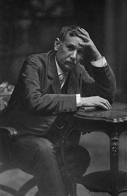 Photo of Benito Pérez Galdós.jpg