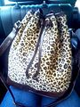 Photo of My Animal Print Bag.jpg