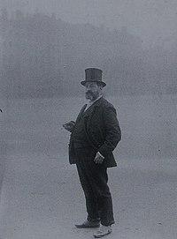 Photographie de Charles Beauverie vers 1900.jpg
