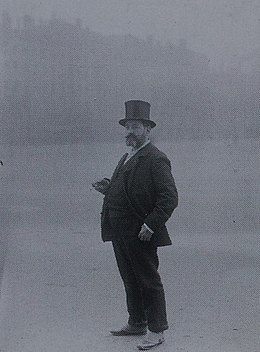 Photographie de Charles Beauverie vers 1900.jpg