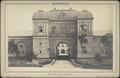 Photomappe Albertstadt Dresden Seite 25.png