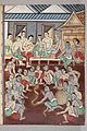 Phra Malai Manuscript LACMA M.76.93.2 (9 of 21).jpg