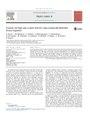Physics Letters B 728 (2014) 136–140.pdf