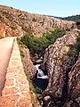 Piana ruisseau de Dardo dans les Calanche.jpg
