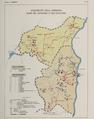 Piano dei lavori di Acquedotti al 1962 - Atlante 1950-1962 della Cassa del Mezzogiorno.png