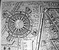 Pianta del buonsignori, 1594, 01.JPG