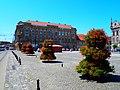 Piata Traian - panoramio (6).jpg