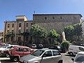 Piazza S Calogero.jpg