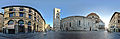 Piazza del Duomo Florence 360 view middle.jpg