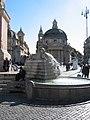 Piazza del Popolo - Flickr - dorfun (3).jpg