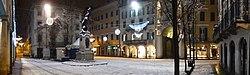 Milano - Wikipedia