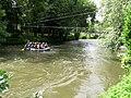 Picquigny rafting 2.jpg