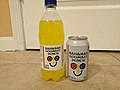 Picture of Goombay Punch Bottle and Can.jpg