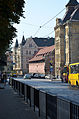 Pidvalna Street, Lviv (01).jpg