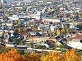 Pidzamche (Lviv)-1.jpg