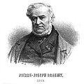 Joseph-Pierre Braemt