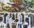 Pierre Larousse, Furs.jpg