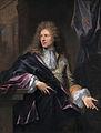 Pierre Vincent Bertin.jpg