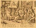 Pieter van der Heyden 003 Noordbrabants Museum 01.jpg