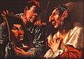 Pietro della Vecchia - Allegory of vanity.jpg