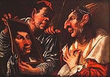 Specchio Immaginario Wikipedia