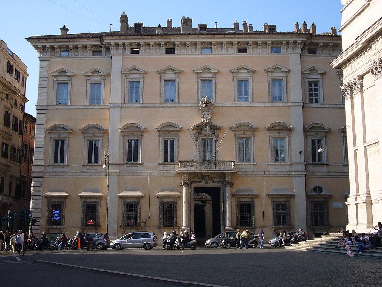 1280px-Pigna_-_Palazzo_Altieri_1020544.JPG?uselang=de
