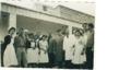 PikiWiki Israel 18536 Health in Israel.png