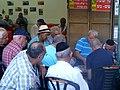 PikiWiki Israel 44649 Cities in Israel.JPG