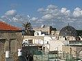 PikiWiki Israel 56690 acre.jpg