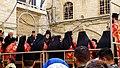 PikiWiki Israel 66344 church of the holy sepulcher.jpg