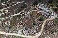 PikiWiki Israel 69913 castel fortress.jpg
