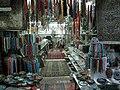 PikiWiki Israel 910 a shop חנות בשוק.JPG