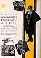 Pilgrims of the Night (1921) - 8.jpg