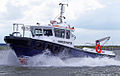Pilot Work Boat - Lochin 366 Pilot Work Boat.jpg