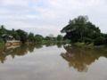 Ping River.jpg