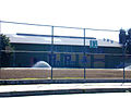 Pio Pico School.jpg