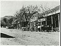 Pioche Nevada 1906.jpg